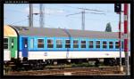 Bdt 280, 50 54 21-08 364-1, DKV Plzeň, Čes.Budějovice, 23.07.2012