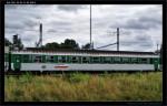 Bdt 280, 50 54 21-08 368-2, DKV Olomouc, Bohumín, 06.07.2011