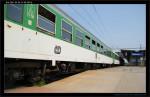 Bdt 280, 50 54 21-08 390-6, DKV Olomouc, Ostrava Hln., 19.06.2012