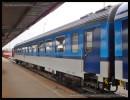Bdt 280, 50 54 21-08 392-2, DKV Olomouc, Olomouc hl.n., 28.11.2012