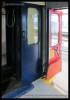 Bdt 280, 50 54 21-08 395-5, DKV Olomouc, 04.03.2014, dveře