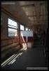 Bdtee 286, 50 54 20-19 191-6, DKV Olomouc, Ostrava Hl.n., 18.06.2013, oddíl