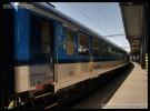 Bdtee 286, 50 54 20-19 191-6, DKV Olomouc, Ostrava Hl.n., 18.06.2013