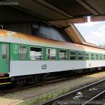 Bdtee 286, 50 54 20-19 324-3, DKV Olomouc, Ostrava hl.n., 18.6.2014