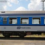 Bdtee 286, 50 54 20-19 351-6, DKV Olomouc, Ostrava hl.n., 18.6.2014, označení