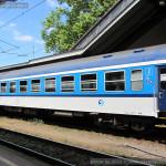 Bdtee 286, 50 54 20-19 358-1, DKV Olomouc, Ostrava hl.n., 18.6.2014