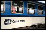 Bdtee 286, 50 54 21-19 222-9, DKV Olomouc, Ostrava Hl.n., 04.03.2014