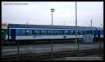 Bdtee 287, 50 54 21-19 338-3, DKV Olomouc, Ostrava Hl.n., 04.03.2014