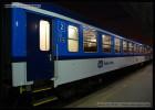 Bdtee 287, 50 54 21-19 355-7, DKV Olomouc, Ostrava Hl.n., 04.03.2014