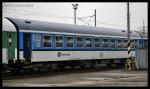 Bdtee 287, 50 54 21-19 357-3, DKV Olomouc, Ostrava Hl.n., 20.04.2013