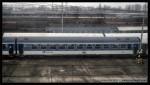 Bdtee 287, 50 54 21-19 363-1, DKV Olomouc, Ostrava Hl.n., 20.04.2013