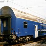 Bmo, 50 54 26-18 147-3, Vyšší Brod, 09.08. 1990, foto Ivo Mahel