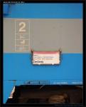 Bmto 292, 50 54 26-18 138-2, Praha hl.n., 06.05.2012, detail