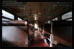 Bmto 292, 50 54 26-18 140-8, DKV Praha, 08.05.2012, Praha Hl.n., interiér