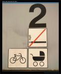 Bmto 292, 50 54 26-18 140-8, DKV Praha, 08.05.2012, Praha Hl.n., piktogramy