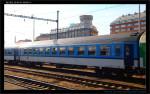 Bp 282, 50 54 21-08 401-1, DKV Čes. Třebová, Praha-Vršovice, 10.09.2012