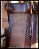 Bp 282, 50 54 21-08 467-2, DKV Plzeň, sedadlo, podélný proužek, 28.08.2012