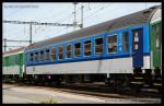 Bp 282, 50 54 21-08 475-5, DKV Plzeň, 11.05.2012, Jihlava
