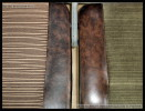 Bp 282, 50 54 21-08 477-1, DKV Plzeň, detail potahu, R 663, 17.07.2012