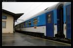 Bpee 237, 61 54 20-70 005-1, DKV Praha, Brno Hln., 12.06.2012