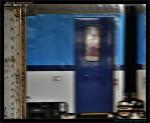 Bpee 237, 61 54 20-70 007-7, DKV Olomouc, Praha Hl.n., 05.08.2012