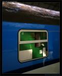 Bpee 237, 61 54 20-70 012-7, DKV Praha, 18.08.2012, Praha Hl.n., okno