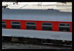 Bpee 237, 61 54 20-70 017-6, DKV Praha, Brno Hl.n., 03.08.2012