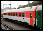 Bpee 237, 61 54 20-70 017-6, DKV Praha, Praha ONJ, 30.10.2012