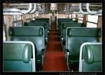 Bt 277 (Bh) 50 54 21-18 xxx-x, interiér zelená koženka (scan starší fotografie)