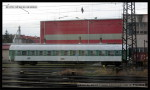 Bt 278, 50 54 21-19 075-0, DKV Čes. Třebová, Pardubice depo, 04.01.2013