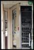Bt 278, 50 54 21-19 080-0, DKV Čes. Třebová, bez dveří, Hradec Králové hl.n., 11.02.2013, detail