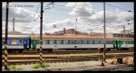 Bt 278, 50 54 21-19 095-8, Plzeň hl.n., 17.05.2012