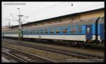 Bt 278, 50 54 21-19 118-8, DKV Plzeň, Plzeň hl.n., 09.04.2013