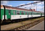 Bt 278, 50 54 21-19 146-9, DKV Plzeň, Plzeň hl.n., 17.05.2012
