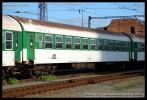 Bt 278, 50 54 21-19 151-9, DKV Olomouc, Olomouc hl.n., 18.07.2012