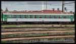 Bt 278, 50 54 21-19 158-4, DKV Olomouc, Olomouc hl.n., 18.07.2012