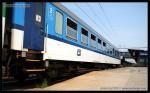 Bt 278, 50 54 21-19 178-2, DKV Olomouc, Ostrava Hl.n., 19.06.2012