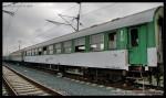 Bt 278, 50 54 21-19 194-9, DKV Brno, Brno hl.n., 13.11.2012