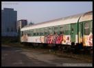 Bt 278, 50 54 21-19 194-9, DKV Brno, Brno hl.n., 18.09.2012