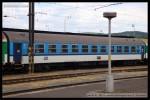 Bt 278, 50 54 21-19 236-8, DKV PLzeň, Beroun, 17.05.2012
