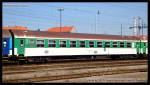 Bt 278, 50 54 21-19 241-8, DKV Plzeň, Plzeň hl.n., 10.09.2012