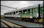 Bt 278, 50 54 21-19 334-1, Brno odst. nádr., 13.11.2012