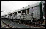 Bt 278, 50 54 21-19 366-3, Brno odst. nádr., 13.11.2012