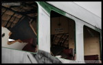 Bt 278, 50 54 21-19 366-3, Brno odst. nádr., 13.11.2012, detail