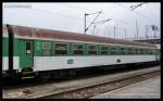 Bt 278, 50 54 21-19 409-1, DKV Plzeň, Plzeň hl.n., 09.04.2013