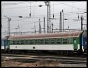 Bt 278, 50 54 21-19 438-0, DKV Plzeň, Plzeň odst. nádr, 09.04.2013