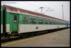 Bt 278, 50 54 21-19 504-9, DKV Plzeň, Plzeň hl.n., 09.04.2013