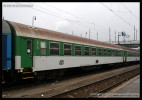 Bt 278, 50 54 21-19 512-2, DKV Plzeň, Plzeň hl.n., 09.04.2013