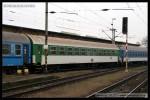 Bt 278, 50 54 21-19 515-5, DKV Plzeň, Plzeň hl.n., 09.4.2013