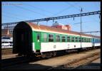 Bt 278, 50 545 21-19 463-8, DKV Plzeň, Plzeň hl.n., 10.09.2012